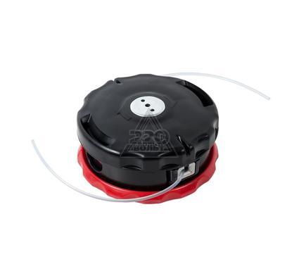 Режущая головка для кос DDE 640-094