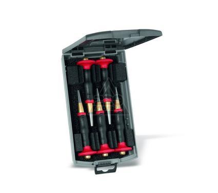 Набор инструментов RENNSTEIG RE-4241420