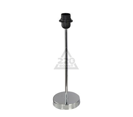 Основание лампы LAMPLANDIA 41-644 NICKEL