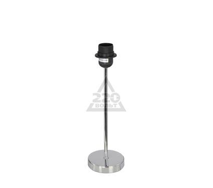 Основание лампы LAMPLANDIA 41-641 NICKEL