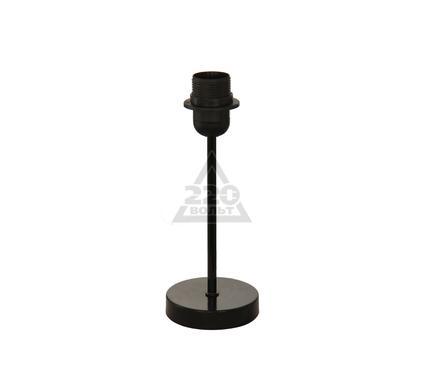 Основание лампы LAMPLANDIA 41-643 BLACK