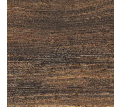 Ламинат BALTERIO Tradition Quattro L301144.544.04013 орех селект