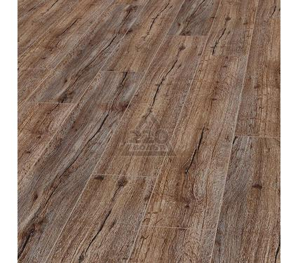 Ламинат BALTERIO Tradition Quattro L301478.934.04013 дуб винтажная кожа
