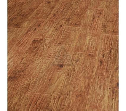 Ламинат BALTERIO Tradition Sapphire L301169.503.64013 дуб ручной работы