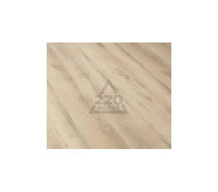 Ламинат BERRY ALLOC Alloc Loft 3030-3589 дуб известкованный