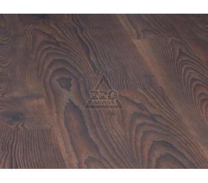 Ламинат BERRY ALLOC Alloc Loft 3030-3647 дуб шоколадный