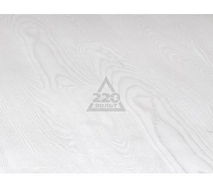 Ламинат BERRY ALLOC Alloc Loft 3030-3866 дуб белый шоколад