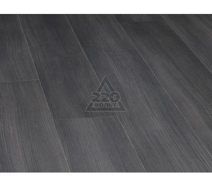 Ламинат BERRY ALLOC Alloc Riviera 3040-3830 сосна черная риалто