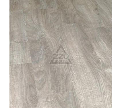 Ламинат BERRY ALLOC Alloc Royalty PasoLoc DeLuxe 3750-3856 дуб жемчужно серый