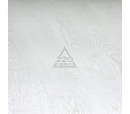 Ламинат BERRY ALLOC Alloc Royalty PasoLoc DeLuxe 3750-3866 дуб белый шоколад
