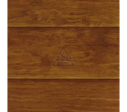 Ламинат FLOOR STEP Baroque 33/12mm B102 дуб золотой
