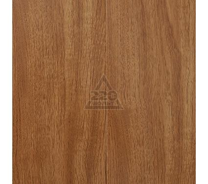 Ламинат FLOOR STEP Super Gloss 33/12mm SG03 вишня