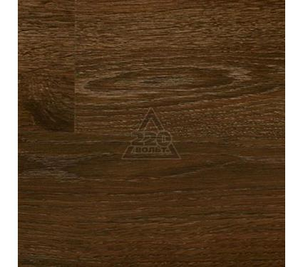 Ламинат FLOOR STEP Real Wood Elite 33/12mm RWE103 дуб гренландия