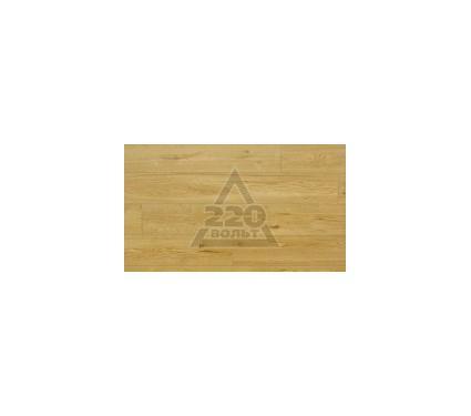 Ламинат FLOOR STEP Luxury 33/10mm Lux03 да винчи