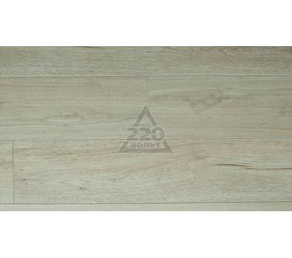 Ламинат FLOOR STEP Luxury 33/10mm Lux05 рембрандт