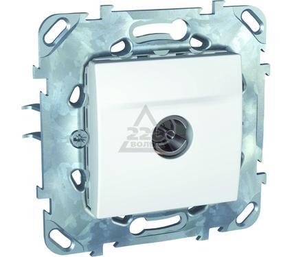 Механизм розетки SCHNEIDER ELECTRIC MGU5.462.18ZD Unica