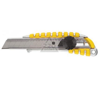 Нож строительный FIT 10257