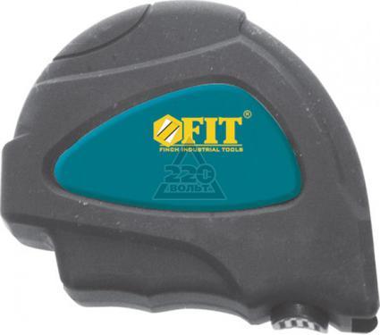 Рулетка FIT 17363