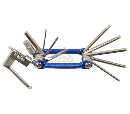 Универсальный набор инструментов FIT 64215