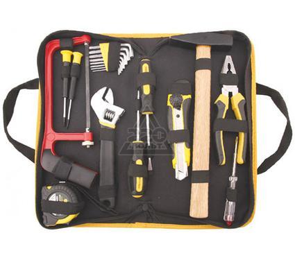 Универсальный набор инструментов FIT 65132