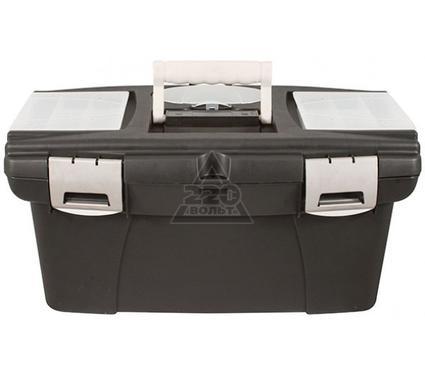 Ящик для инструментов FIT 65582