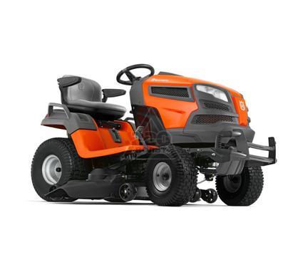 Трактор садовый HUSQVARNA Endurance TS346 117 см