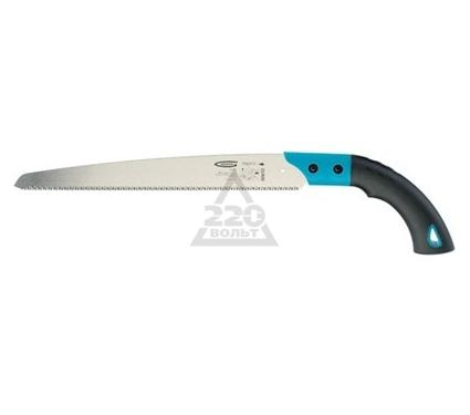 Ножовка GROSS 23612 PIRANHA