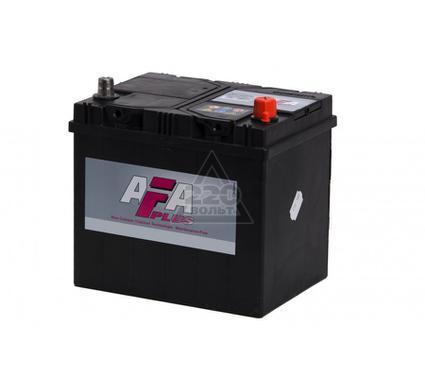 Аккумулятор AFA HS-N4
