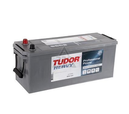 Аккумулятор TUDOR Professional TF2353