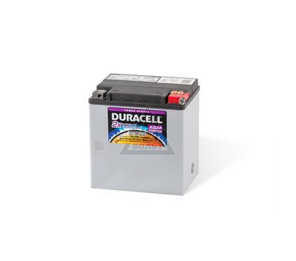 Аккумулятор DURACELL DTX 20L