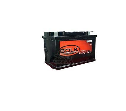 Аккумулятор BOLK 75 P