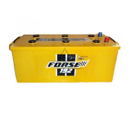 Аккумулятор FORSE 192 P