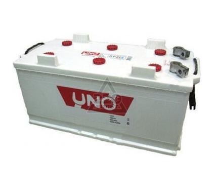 Аккумулятор UNO 190 P