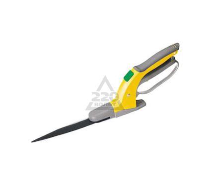 Ножницы PALISAD 60863