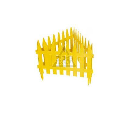 Забор PALISAD 65002