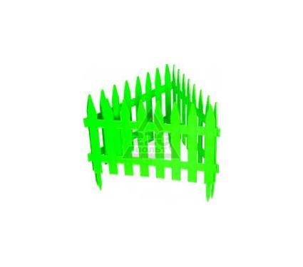 Забор PALISAD 65003
