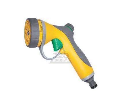 Пистолет PALISAD 65166