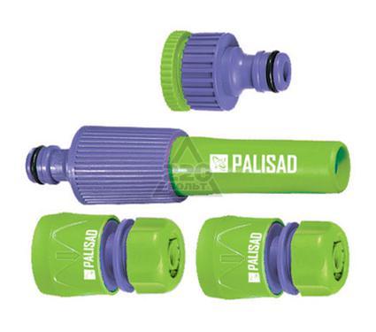 Набор PALISAD 65176