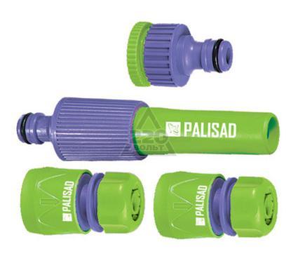 Набор PALISAD 65179