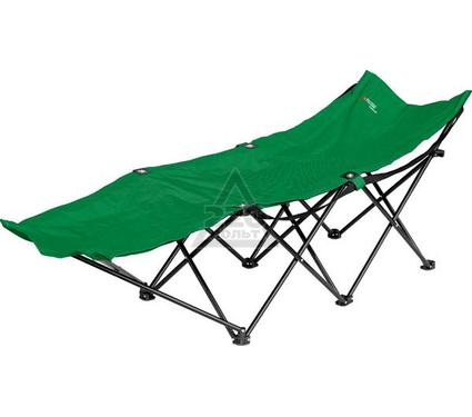 Кровать PALISAD 69593