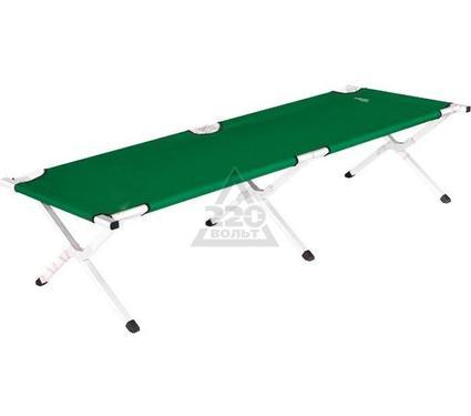 Кровать PALISAD 69594