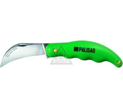 Нож PALISAD 79011