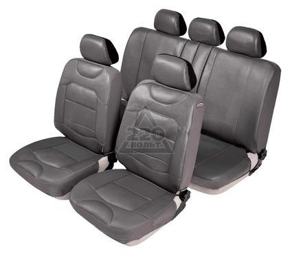 Чехол на сиденье SENATOR SL011162