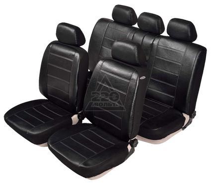 Чехол на сиденье SENATOR SL031161