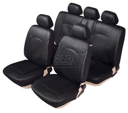 Чехол на сиденье SENATOR SL041161