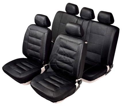 Чехол на сиденье SENATOR SL051161