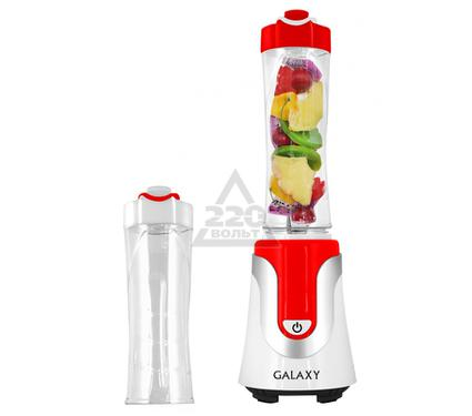 Блендер GALAXY GL2153