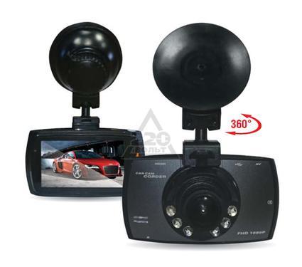 Видеорегистратор AVS VR-805-A7