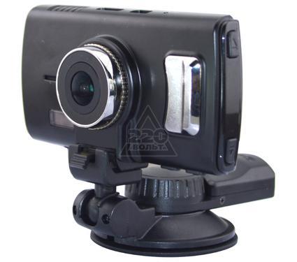 Видеорегистратор AVS VR-855-A7