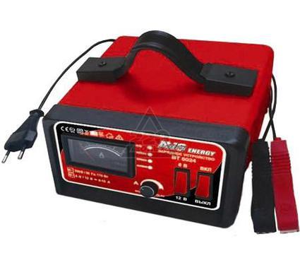 Зарядное устройство AVS BT-6023